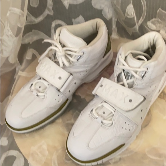 NWB Nike Air Force Operate Sz: 11.5 310429 102